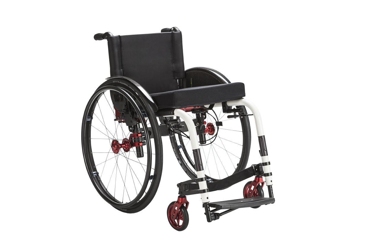 cadeira-rodas-manual-ativa-kuschall-champion