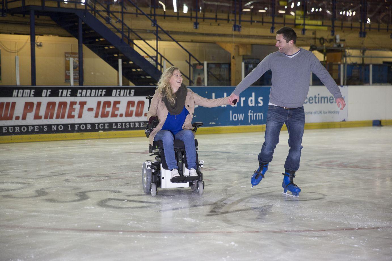 cadeira-rodas-eletrica-tdx
