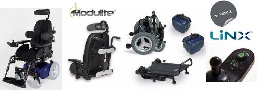 cadeira-rodas-eletrica-fox-modulite
