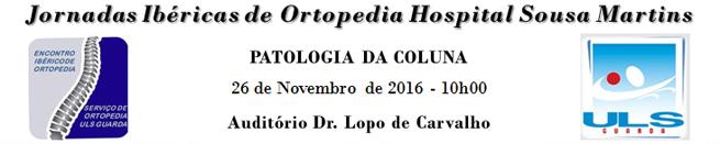 jornadas_ibericas_ortopedia_2016