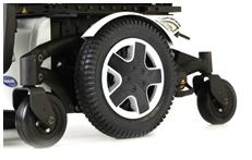 pneus-cadeira-rodas-eletrica-TDX