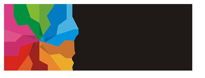 portugal-economia-social